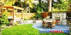 Artículos para el Jardín disponibles-para-comprar online Mejores Ofertas