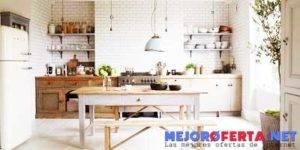 Artículos para la cocina para comprar online