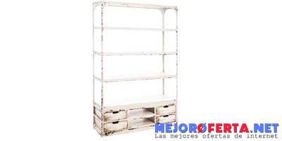 A4123B KES Aluminio Templado Estante de Vidrio Esquina Extra Grueso Double Deck Con Barra de Toalla Ba/ño Montaje en Pared Plata Arena Rociado