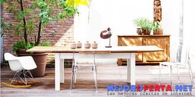 100 x 60 x 43 cm Relaxdays Mesa Centro Cristal Baja de 2 Niveles Vidrio y Acero Inoxidable Transparente
