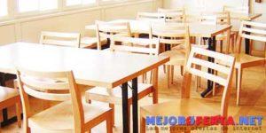 ▷ Mesa Cocina 80x60 cm Gran Recopilación Online 【MEJOR OFERTA 2019】