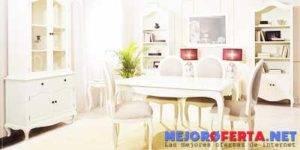 Muebles disponibles para comprar online