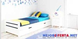 camas online Mejores Ofertas