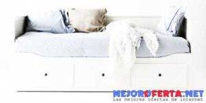 camas originales para comprar online