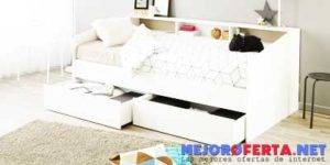 camas para comprar online