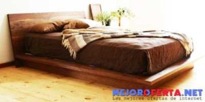 Cama de Pared Abatibles