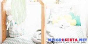 ofertas en camas para habitaciones
