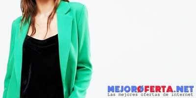 a61214ad62562 DEELIN La Moda De La Mujer Profesional OL Estilo De Tres Mangas Blazer  Elegante Delgada Chaqueta ...
