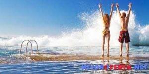 Bañadores Compra tu bañador On-line