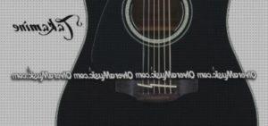 Guitarras – Reviews y valoraciones ¡MEJOR…