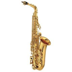 Instrumentos de Viento – Reviews y…