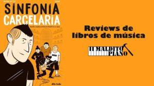 Libros de Música – Reviews y…