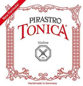 Juego de Cuerdas de Violín Pirastro…