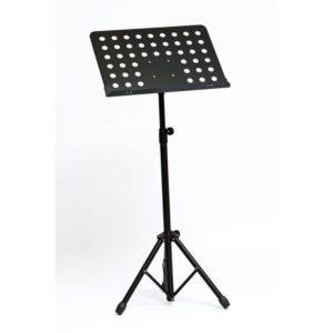 Probags Atril Orquesta Pbs05c gran catálogo…