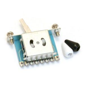 Rp 188bw Selector Strato Blanco Negro…