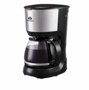 Cafetera Mandine