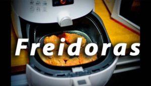 Freidora Rational
