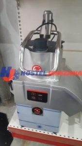 Máquina Abrillantadora Ecolab