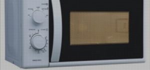 Microondas Corbero